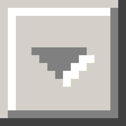 资料图片:当地时间2014年1月23日,波黑萨拉热窝,摆拍的美国中情局前雇员斯诺登肖像和电脑屏幕上他与网友的互动文字。(视觉中国)