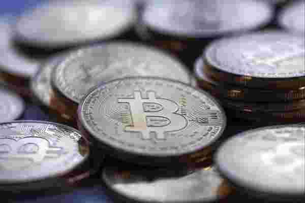 澳大利亚男子告诉BBC他创造了比特币,怀疑态度仍然存在
