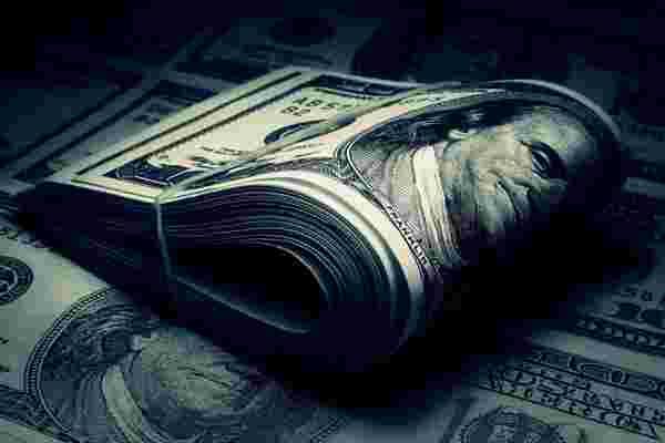 162美元的贷款如何使这家银行取得成功