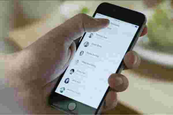 FBI解锁iPhone,结束与Apple的纠纷-开始您的每日综述