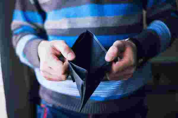 学生贷款如何粉碎千禧一代的企业家精神