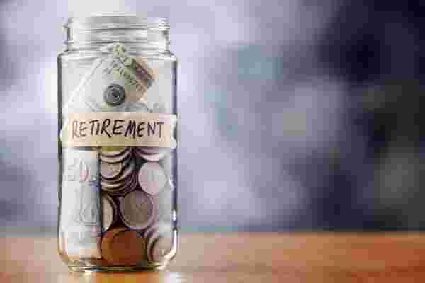 你需要退休改造。从这六个步骤开始。