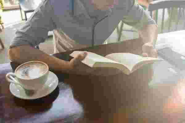 4本具有里程碑意义的书籍来指导您的创业之旅