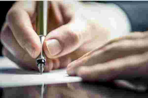 为您的企业编写工作说明的6个好处