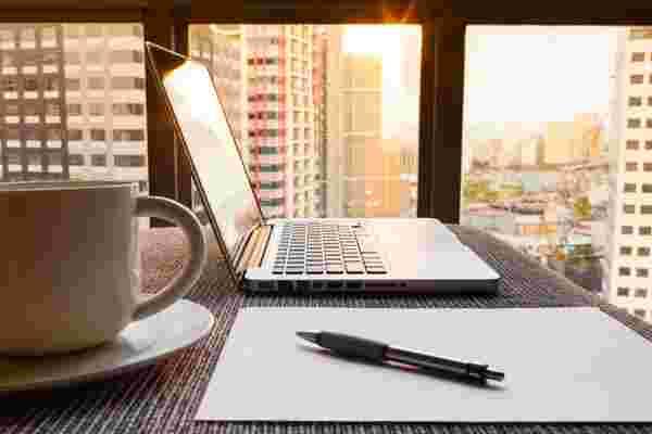 如何为您的公司找到合适的远程工作空间