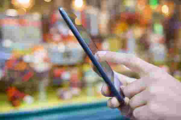 高度成功和盈利的手机游戏的10个特点