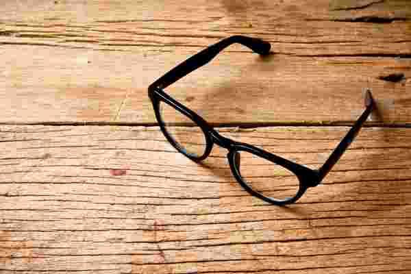 4个迹象表明您是一个聪明的学习者 (开玩笑,您是个书呆子)