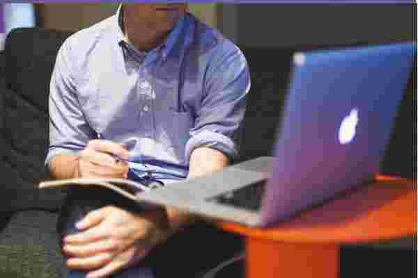 4个项目管理技巧,让您的虚拟团队步入正轨