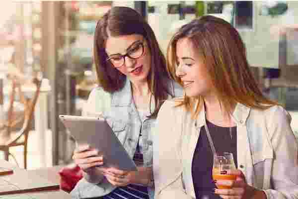 10个新年决议,使您成为更好的沟通者