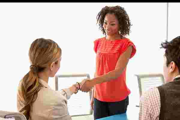 如何避免最昂贵的入职错误
