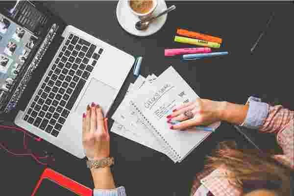 每个企业家都应该知道的8项引人注目的研究