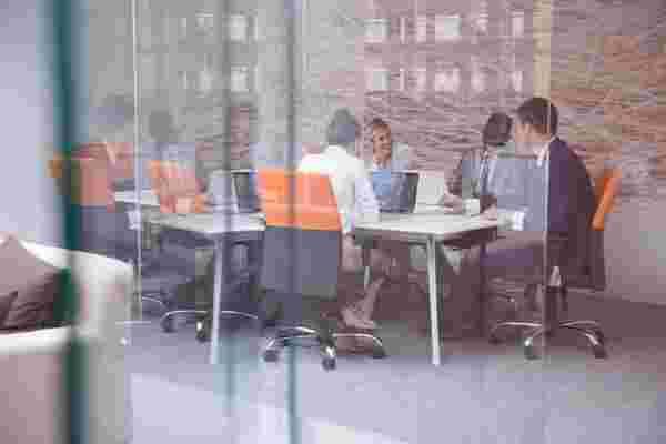 小企业留住人才的3种方式
