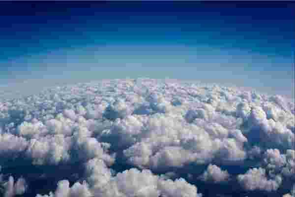 通过迁移到云来控制您的运营成本