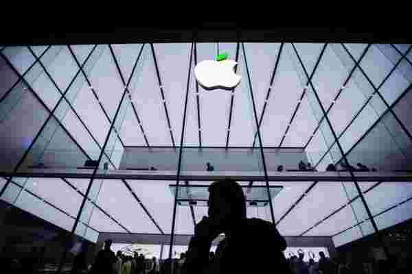 苹果向我们展示了当你处于领先地位时,很难创新。但这真的重要吗?