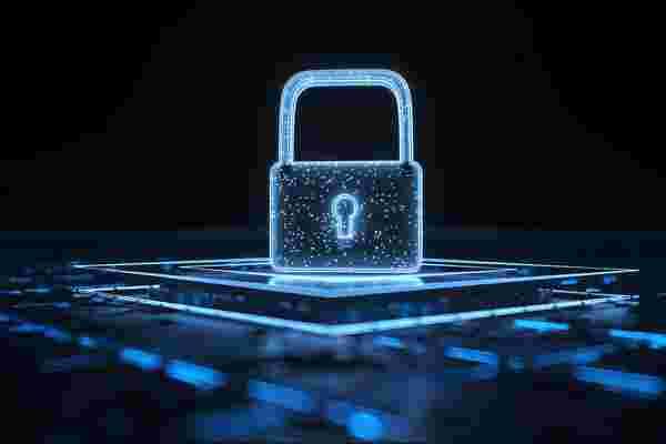 一个令人震惊的常见盲点可能会破坏您公司的网络安全