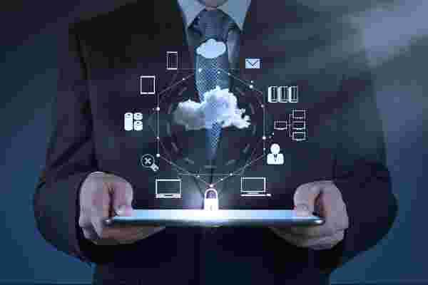 如何优化中小企业在技术上的投入