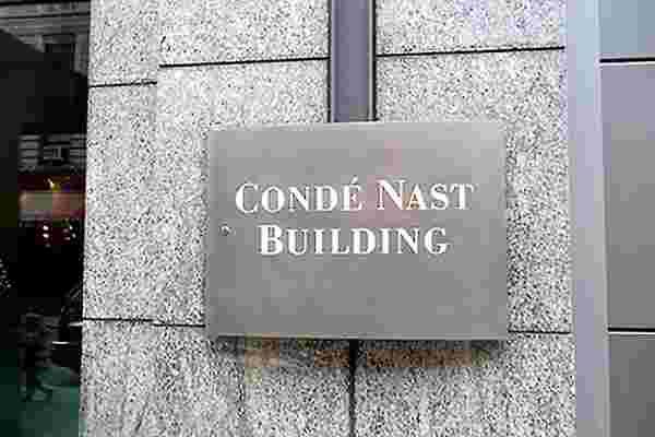 Cond é Nast结束了实习生计划,提出了以下问题: 实习是关于钱的吗?