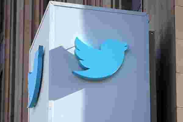 投资者不购买Twitter的炒作: 投票