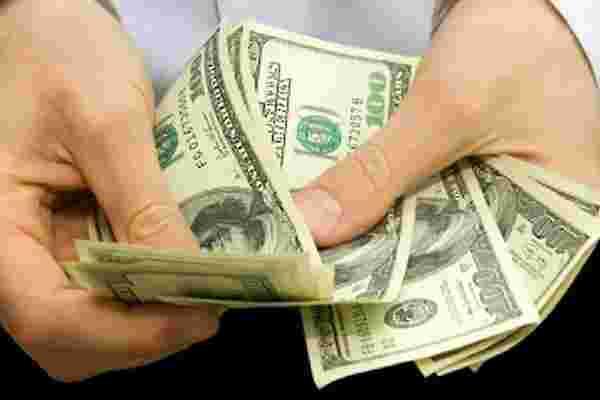 今天如何为创业公司融资