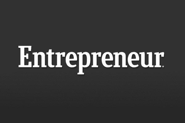 风险是创业的入场费